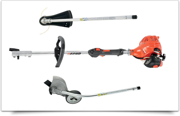 Lawn Mowers & Lawn Equipment- Chester County, PA- Frames Equipment